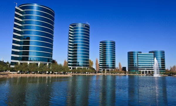 0258000008408634-photo-oracle-hq.jpg