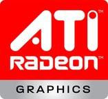 0000009100443567-photo-logo-ati-graphics-2007.jpg