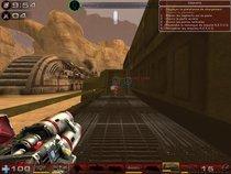 00d2000000082208-photo-unreal-tournament-2004-une-mission-assaut-tout-en-mouvement.jpg