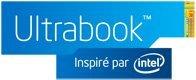 012c000005280336-photo-logo-intel-ultrabook.jpg