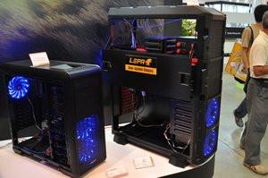 012C000004318212-photo-lepa-dual-system-chassis.jpg