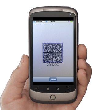 012C000005228304-photo-tel-2d-doc.jpg