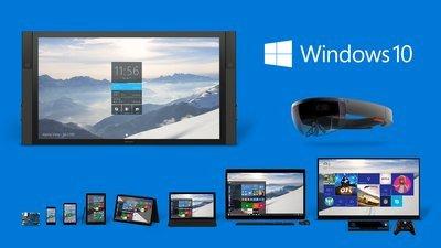 0190000008040892-photo-windows-10-product-family.jpg
