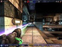 00d2000000082215-photo-unreal-tournament-2004-echange-de-lasers.jpg