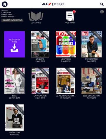 0168000005914508-photo-af-press-air-france-ipad.jpg
