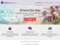 00FA000006674816-photo-bittorrent-chat.jpg