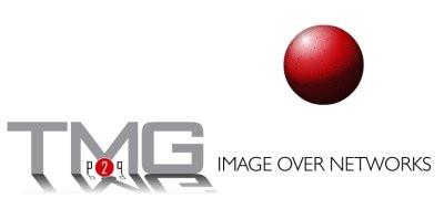 02787406-photo-logo-tmg-trident-media-guard.jpg