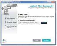 00C8000004969380-photo-test-logitech-alert-750i-master-system.jpg