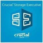 0096000007901919-photo-executive-storage.jpg