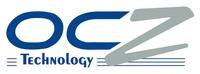 00C8000001813056-photo-logo-ocz.jpg