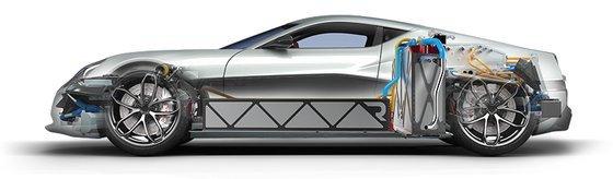 0230000008373826-photo-vue-de-coupe-rimac-concept-one.jpg