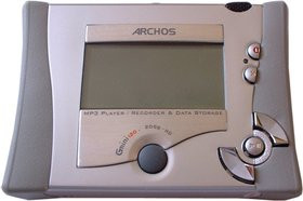0118000000072312-photo-archos-gmini-120.jpg