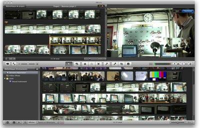 0190000001902928-photo-imovie-09-interface.jpg