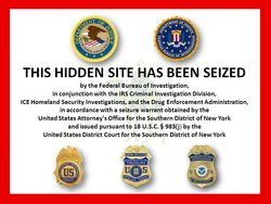 00FA000006680640-photo-silk-road-ferm-par-le-fbi.jpg