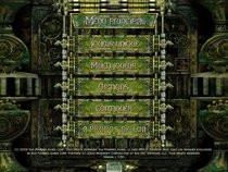 00D2000000065174-photo-dungeon-siege-legends-of-aranna.jpg