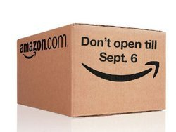 00fa000005370814-photo-invitation-amazon.jpg