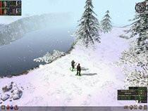 00D2000000065175-photo-dungeon-siege-legends-of-aranna.jpg