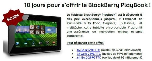 01F4000004913716-photo-playbook-fnac.jpg
