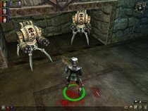 00d2000000065184-photo-dungeon-siege-legends-of-aranna-armement-lourd.jpg