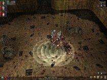 00d2000000065185-photo-dungeon-siege-legends-of-aranna-un-adversaire-puissant.jpg