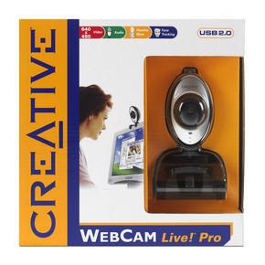 0000012200117597-photo-creative-webcam-live-pro-3.jpg