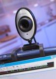000000a000117595-photo-creative-webcam-live-pro-1.jpg