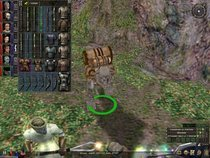 00d2000000065180-photo-dungeon-siege-legends-of-aranna-le-tragg-est-la-version-guerri-re-de-la-mule.jpg
