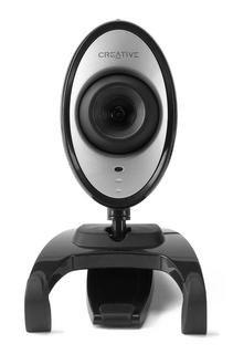 0000014000117596-photo-creative-webcam-live-pro-2.jpg