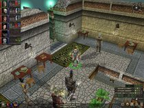 00d2000000065182-photo-dungeon-siege-legends-of-aranna-certains-d-cors-sont-tr-s-jolis.jpg