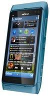 0064000003626176-photo-nokia-n8-blue.jpg