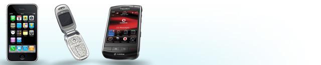 03078234-photo-bandeau-comment-choisir-tel-mobiles.jpg