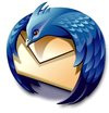 0064000002753118-photo-thunderbird-logo.jpg