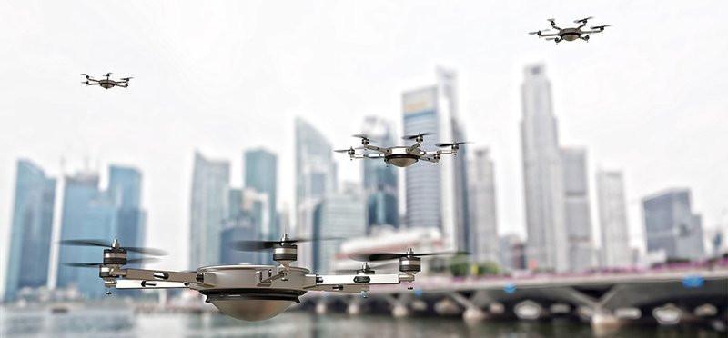 0320000007934551-photo-drone-fotolia-tiero.jpg