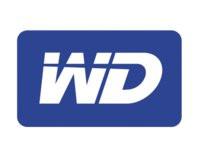 00C8000005478929-photo-western-digital-logo.jpg