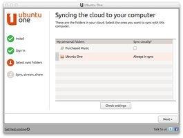 000000c805458235-photo-ubuntu-one-mac-b-ta.jpg