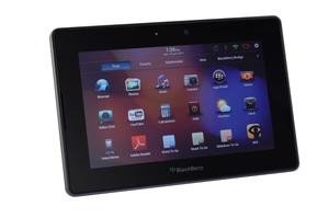 012c000004360162-photo-blackberry-playbook.jpg