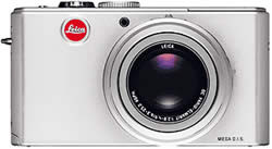 00204854-photo-leica-d2-lux.jpg
