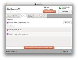 000000c805458239-photo-ubuntu-one-mac-b-ta.jpg