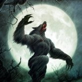 00A5000008033656-photo-werewolf.jpg