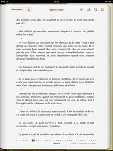 0000012c03428448-photo-ibooks-ipad-lecture.jpg