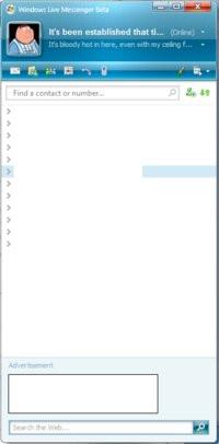 00C8000000507705-photo-windows-live-messenger-8-5.jpg