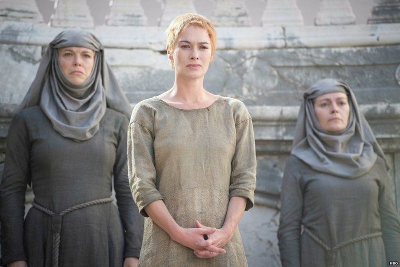 0320000008460662-photo-game-of-thrones-cersei-shame.jpg