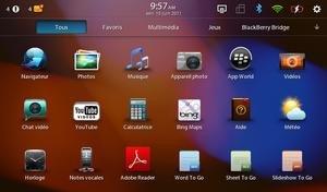 012c000004359510-photo-blackberry-playbook-accueil-icones.jpg