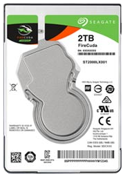 08570522-photo-seagate-firecuda.jpg