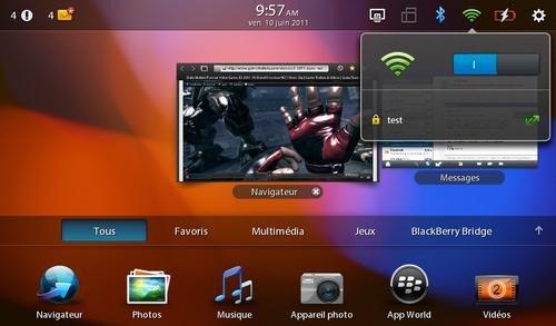 01f4000004359566-photo-blackberry-playbook-zone-notification.jpg
