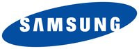 00C8000006158370-photo-logo-samsung.jpg