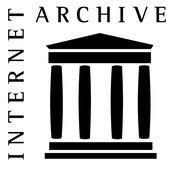 00b4000005343602-photo-logo-internet-archive.jpg