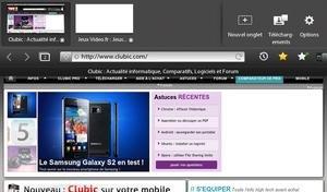 012c000004359542-photo-blackberry-playbook-navigateur-web-onglets.jpg