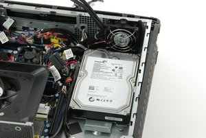 012c000004997172-photo-alienware-x51.jpg