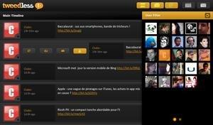012c000004359560-photo-blackberry-playbook-tweedler.jpg